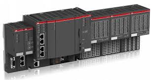 ABB PLC Repair & Service