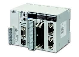 Panasonic PLC Repair & Service