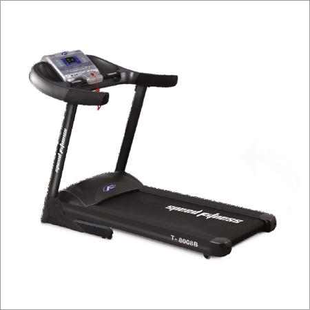 Industrial Gym Treadmill