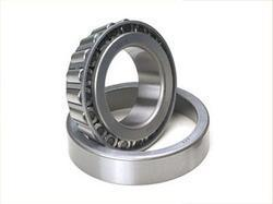 Tractor Bearing