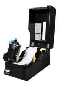 CL-E720 Citizen Printer