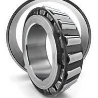 New Holland Tractor Bearing