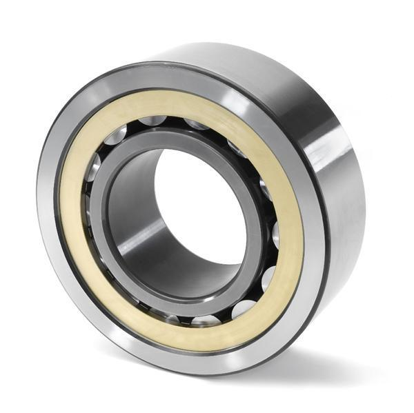 KamCo Tractor Bearing