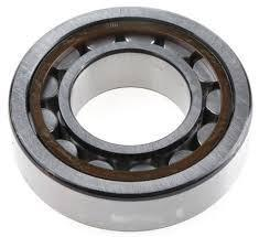 Harsha Tractor Bearing