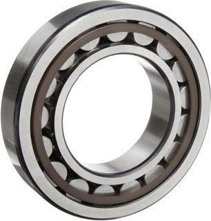 Eicher Tractor Bearing