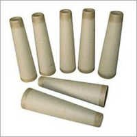 Paper Yarn Cones