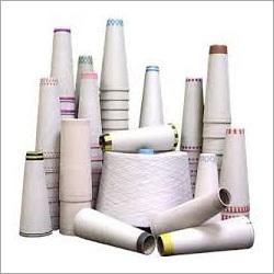 Industrial Paper Cones
