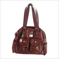 6aeb9194de Fancy Handbags - Fancy Handbags Manufacturers