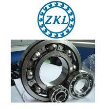ZKL BALL BEARINGS