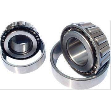 Ford Bearing