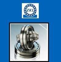 ZKL SHPERICAL ROLLER BEARINGS