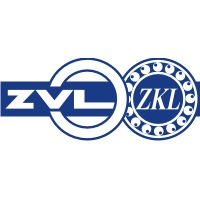 AUTHORISED DEALER OF ZKL BEARINGS