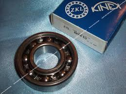 ZKL BEARINGS DELAER IN FARIDABAD