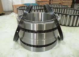 ZKL BEARING FOR SUGAR MILL