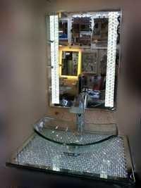Designer mirror 2