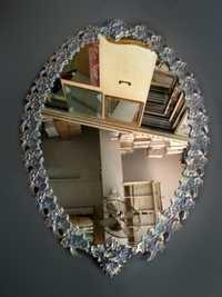 Designer mirror 3