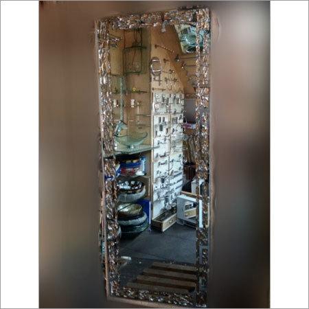 Designer mirror 6