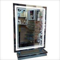 Designer mirror 7