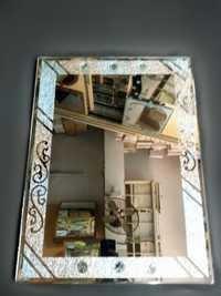 Designer mirror 8
