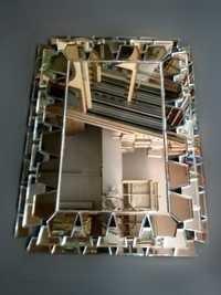 Designer mirror 10