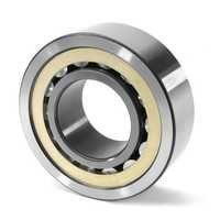 Chevrolate Bearing