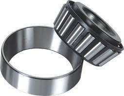 Mercedes Benz Bearing