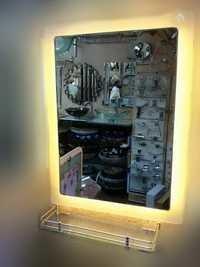 Designer mirror 11