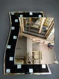 Designer mirror 13