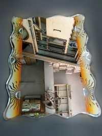 Designer mirror 14