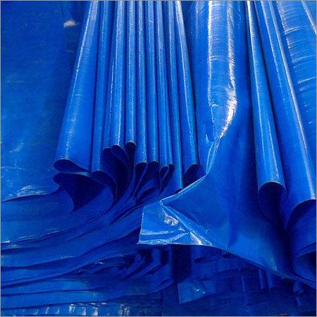 Waterproof Plastic Tarpaulins