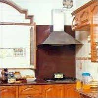 Designer Kitchen Cabinets