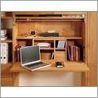 PVC Study Table