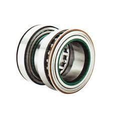 Wheel Repair Insert Unit Bearing
