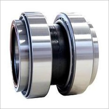 Automotive Wheel Repair Bearing