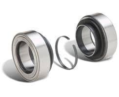 Repair Insert Unit Bearing