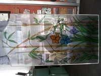 Designer Glass 1