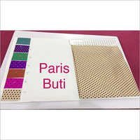 paris butti