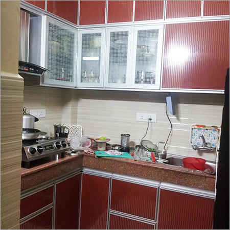 Aluminum Kitchen Front Doors Manufacturer & Supplier, Aluminum ...