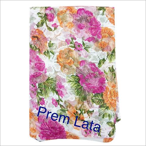 Prem Lata