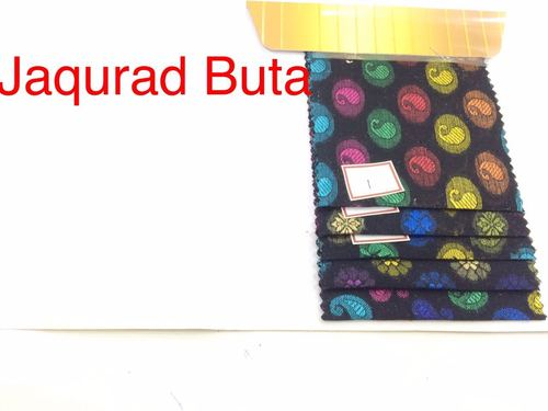 Jeeqard Butta