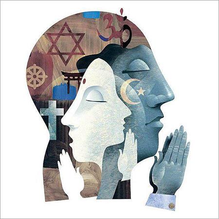 Religious Pictures