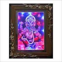 Religious Photo Frame