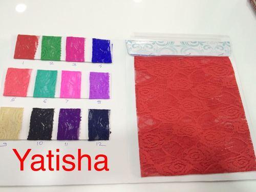 yatisha
