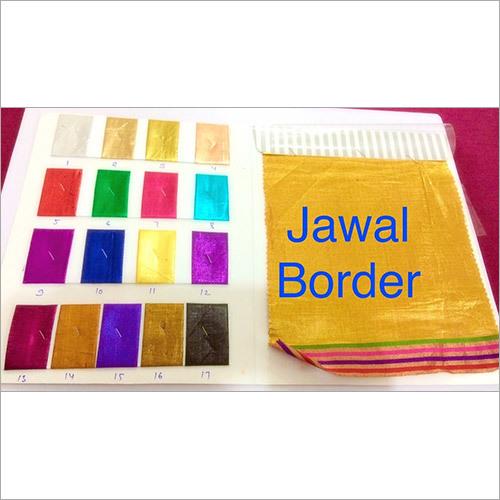 Jawal Border
