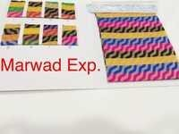 marward express