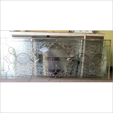 Designer Glass 12