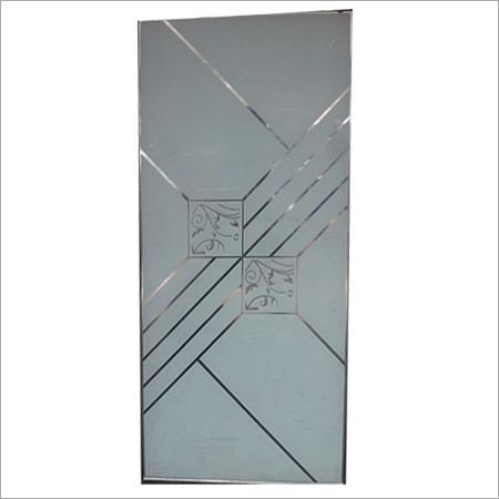 Designer Glass 15