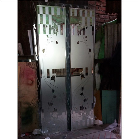 Designer Glass 17