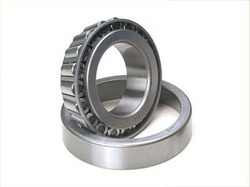 York Trailer Bearing