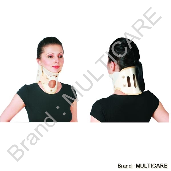 Ambulance Cervical Collar